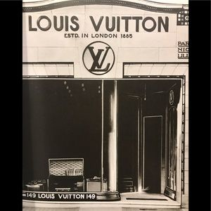 Exceptional Prices on LV Bags!!!